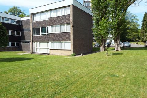 3 bedroom apartment to rent - Elmwood Court, Pershore Road, Edgbaston, Birmingham, B5 7PB