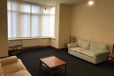 1 bedroom flat to rent - Edinburgh Grove, Armley, Leeds LS12