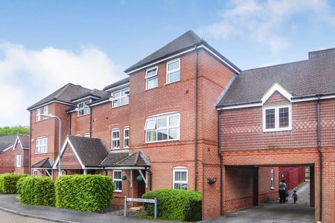 4 bedroom terraced house to rent - Beggarwood