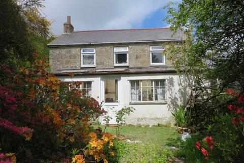 3 bedroom cottage for sale - Bosporthennis, Newmill