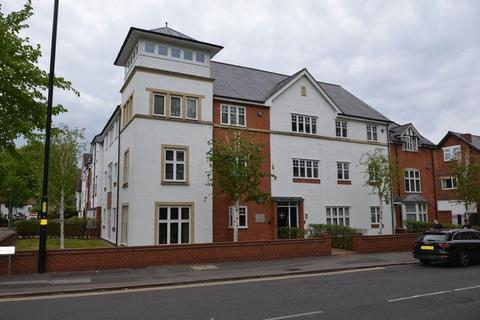 2 bedroom apartment to rent - Sandon Road, Birmingham