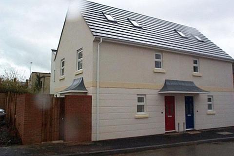 3 bedroom property to rent - Alstone Mews, GL51