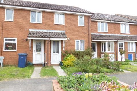 2 bedroom terraced house to rent - Deacons Place, GL52