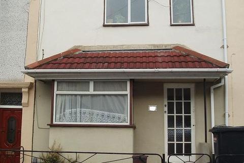 2 bedroom flat to rent - Gloucester Street, Eastville, Bristol