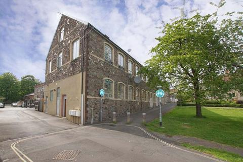 2 bedroom apartment for sale - The Old Workhouse, Hudds Vale Road, Bristol, BS5 7HE