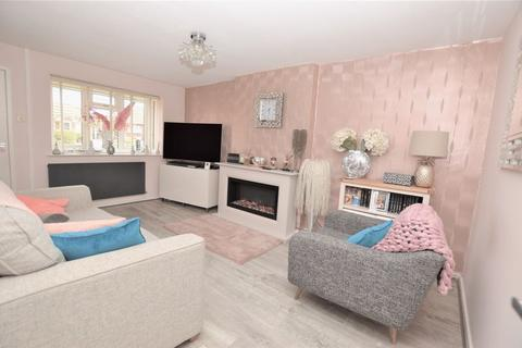 2 bedroom semi-detached bungalow for sale - Manshaw Crescent, Audenshaw