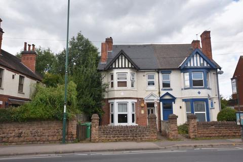 5 bedroom semi-detached house for sale - Woodborough Road, Nottingham