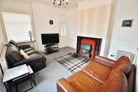 3 bedroom end of terrace house for sale - Trafford Road, Eccles