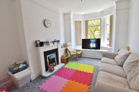 2 bedroom terraced house for sale - Liverpool Road, Eccles