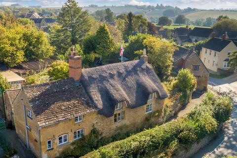 3 bedroom character property for sale - Ebrington, Chipping Campden