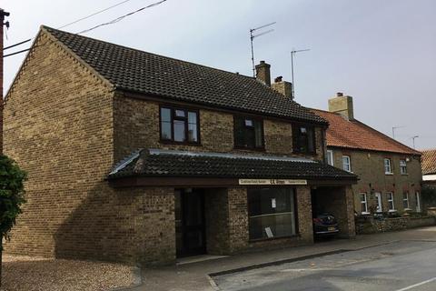Shop for sale - Butchers Shop, Lynn Road, Gayton, King's Lynn
