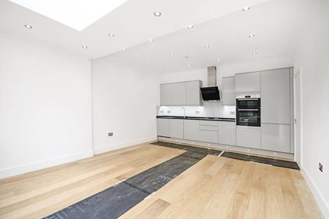 2 bedroom flat for sale - Egerton Gardens, NW4