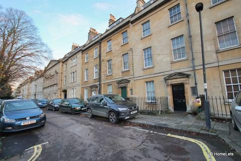 1 bedroom apartment to rent - Kensington Place  NO TENANT FEES