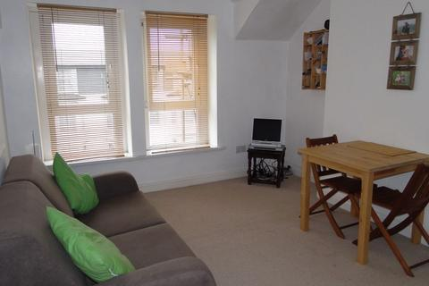 1 bedroom flat to rent - Clare Street, Riverside, CARDIFF