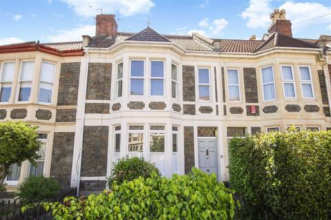 2 bedroom maisonette for sale - Brynland Avenue, Bishopston