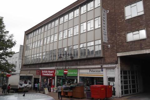 Office to rent - Regent Street, MANSFIELD