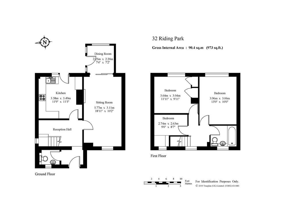 Floorplan: 32 Riding Park 39901 plan.jpg