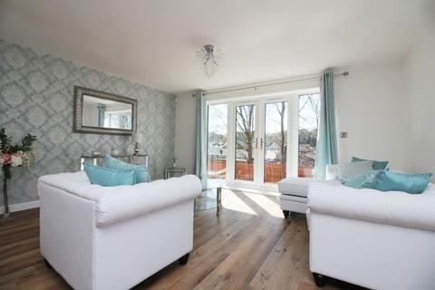 3 bedroom semi-detached house for sale - Cooper Place, Kidsgrove, Stoke-On-Trent