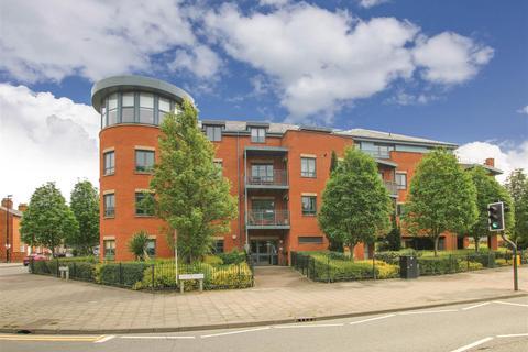 2 bedroom flat for sale - Buckingham Street, Aylesbury