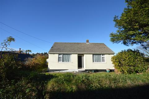 2 bedroom detached bungalow to rent - Lower Carnkie, Redruth
