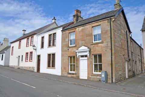3 bedroom terraced house for sale - Polnoon Street, Eaglesham, Glasgow, G76