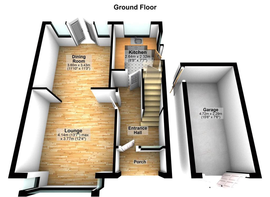 Floorplan 1 of 2: 10 Mountfield Road, Luton   Floor 0.jpg