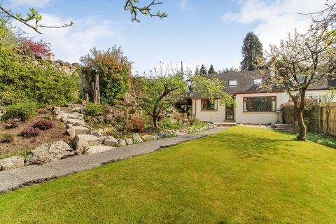 2 bedroom semi-detached bungalow for sale - Green Lane, Storth