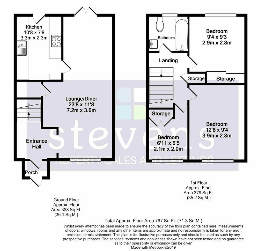 Floorplan: 81 Viburnum Close.JPG