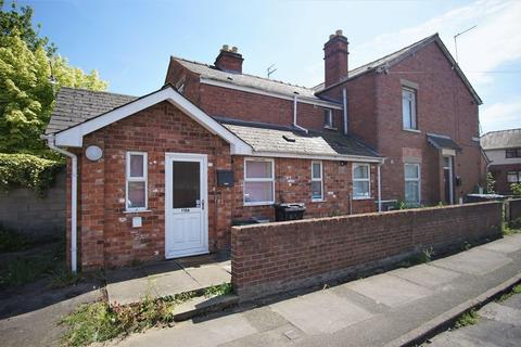 3 bedroom block of apartments for sale - Tredworth Road, Gloucester