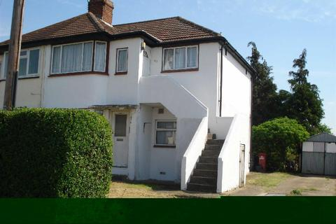 1 bedroom maisonette to rent - Stafford Avenue, Slough