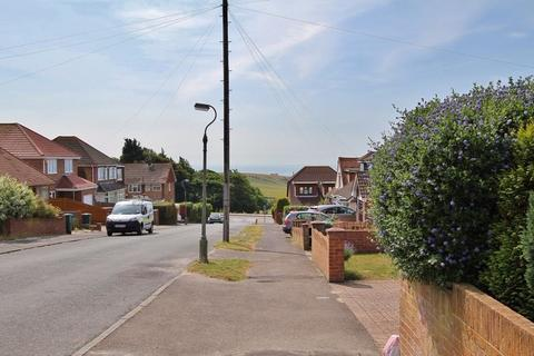 3 bedroom semi-detached house to rent - Seaview Road, Woodingdean