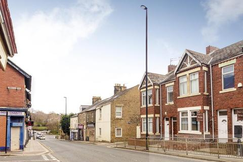 5 bedroom block of apartments for sale - Station Road, South Gosforth
