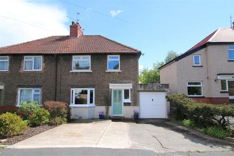 3 bedroom semi-detached house for sale - Gloucester Avenue, Lancaster