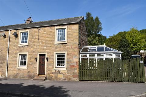 2 bedroom house for sale - The Barn, Armathwaite