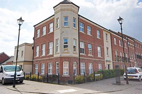 2 bedroom flat for sale - Brass Thill Way, South Shields, Tyne And Wear