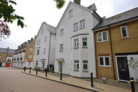 2 bedroom apartment for sale - Quest Place, Maldon, CM9