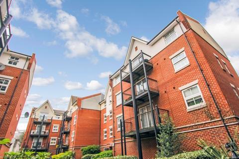 2 bedroom apartment for sale - Briton Street, Southampton, SO14