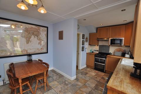 3 bedroom terraced house for sale - Moran Avenue, Chelmsford, CM1