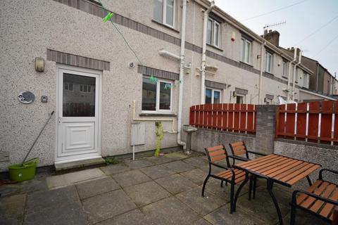 3 bedroom terraced house for sale - Newton Street, Millom