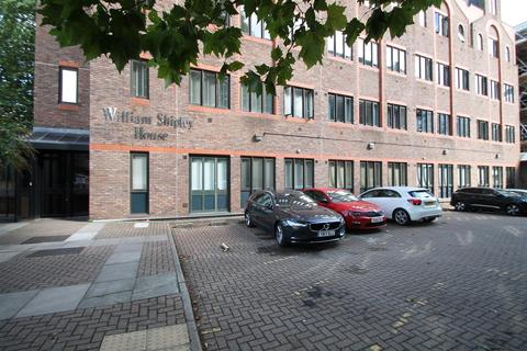 2 bedroom apartment for sale - Knightrider Street, Maidstone
