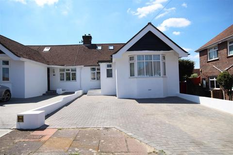 3 bedroom semi-detached house for sale - Church Close, Patcham, Brighton