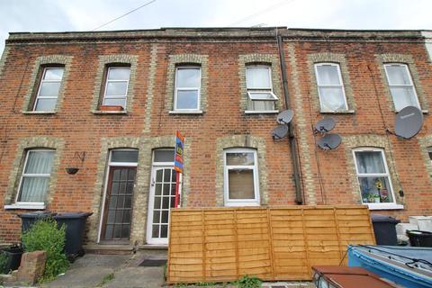 1 bedroom flat for sale - Cross Road, Waltham Cross, Herts, EN8