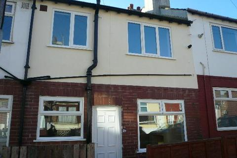 3 bedroom terraced house to rent - Vermont Street, Pudsey