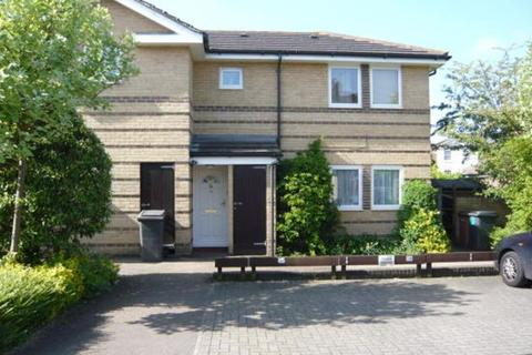 2 bedroom flat to rent - Chelmsford - 2 Bedrooms Close to the Station