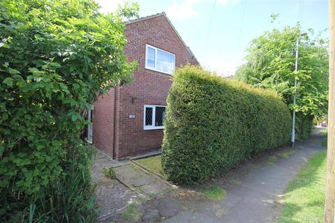 4 bedroom detached house for sale - Coalport Close, Cheadle