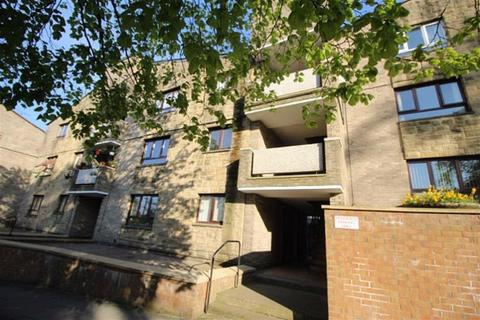 1 bedroom apartment for sale - Westgate House, Alnwick, Northumberland, NE66
