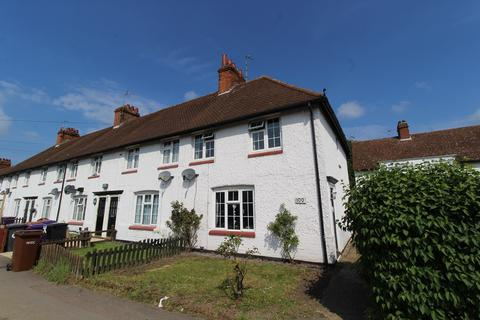 3 bedroom end of terrace house to rent - Common View, Letchworth Garden City, SG6