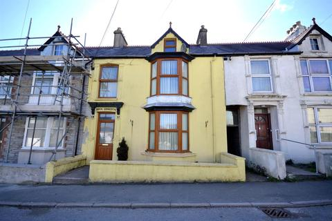 3 bedroom terraced house for sale - Crymych