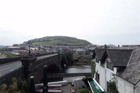 3 bedroom flat to rent - South Road, Aberystwyth, SY23