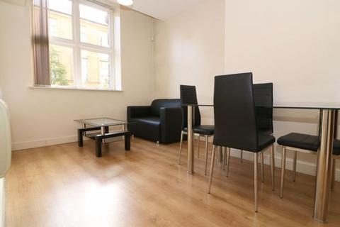 1 bedroom apartment to rent - Furnished, Acton House, Little Germany